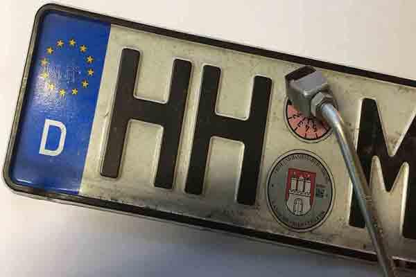 Abmeldung-Autoverwertung-Hamburg
