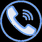 Anruf