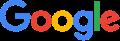 Google-Autoentsorgung